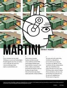 2014-11_Hilbert_broadside_Martini