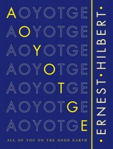 AoYotGE_FINAL