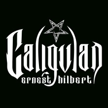 CaligulanSmooth (2)