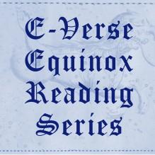 EverseEquinoxv2-page-001