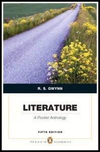Literature1